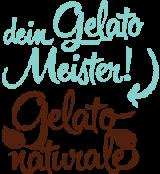 Gelato Naturale - Dein Gelato Meister
