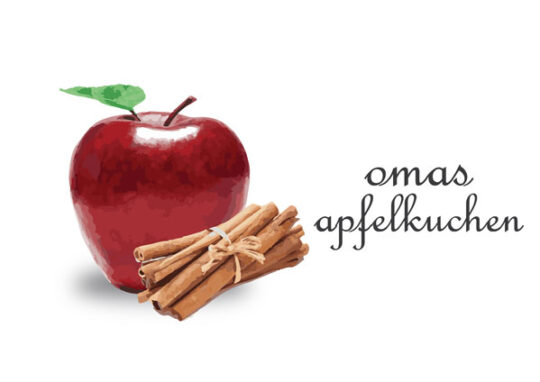 amas-apfelkuchen