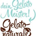dein-gelato-master-gelato-naturale