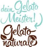 dein-gelato-meister-gelato-naturale